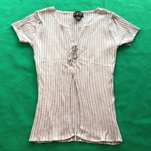 Juniors Clubbing Shirt